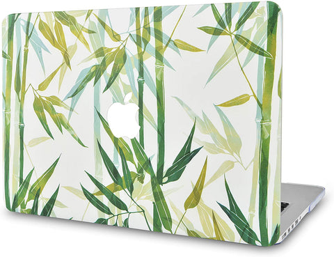 Macbook Case | Color Collection - Bamboo