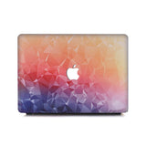 Macbook Case | Color Collection - Just Prism - Case Kool