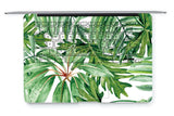 Macbook Decal Skin | Paint Collection - Leaf3 - Case Kool