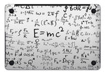 Macbook Decal Skin | Paint Collection - Mathematics - Case Kool