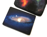 Macbook Case | Galaxy Space Collection - Milky Way - Case Kool