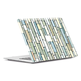 Macbook Case | Painting Collection - Faux Stone - Case Kool