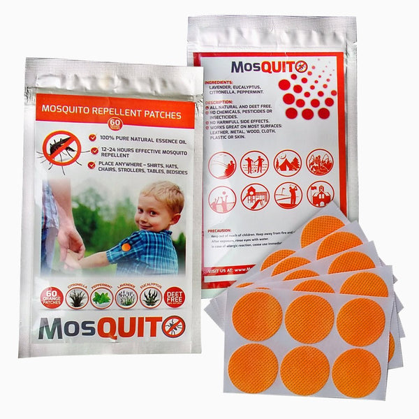 All out mosquito repellent online dating 5