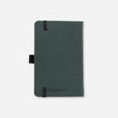 Dingbats* A6 Pocket Wildlife Green Deer Notebook