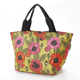 Poppies Cool Bag