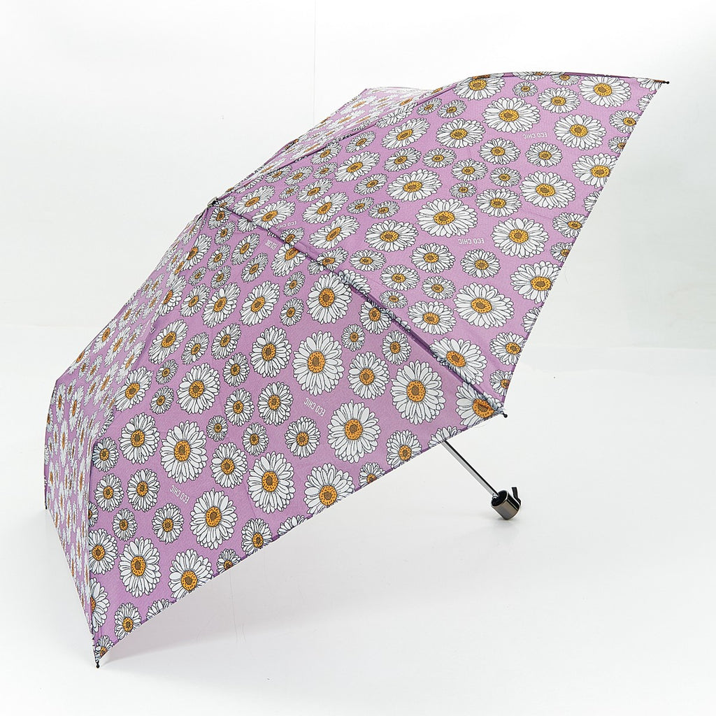 Gerbera Daisies Mini Umbrella
