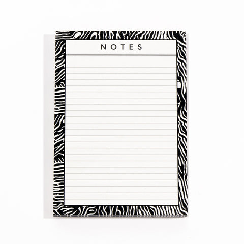Studio Wald- Note Pad
