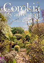 Corokia My Adventure by Mona Abboud