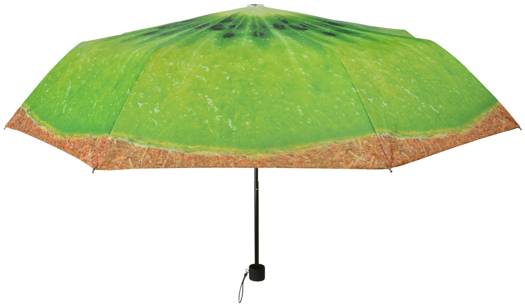 Kiwi Fruit Umbrella