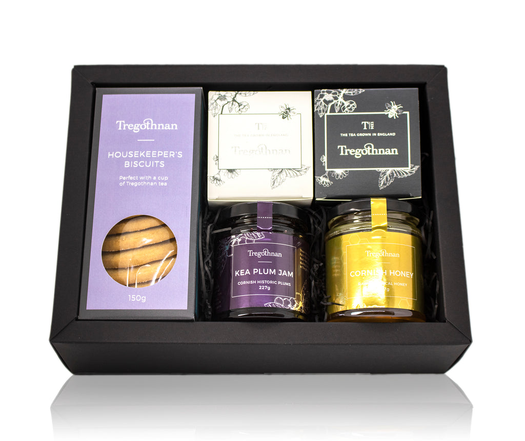 Festival of Tea Gift Set