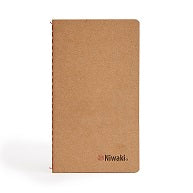 Niwaki - Shikisen Notebook