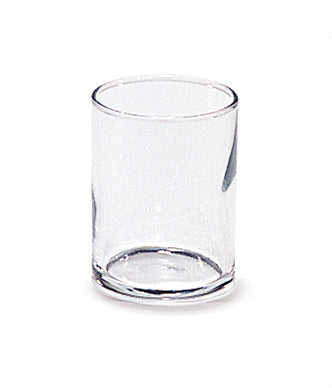 Candle Glass Votive Holder