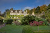 Barnsley House (May) - Special Event