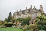Barnsley House (Sept) - Special Event