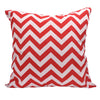 Home Addictions: Cushion Covers - Vintage Stripe Cushion Cover, by  Culture Club