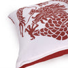 Home Addictions: Cushion Covers - Chinese Dragon Cushion Cover (White), by  Culture Club