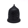 Home Addictions: Aroma Burner - Chedi Aroma Burner, by  Bouquet