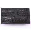 Home Addictions: Baskets & Boxes - Embossed Crocodile Box, by  Home Addictions
