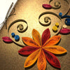 Home Addictions: Lifestyle - Quilling Card- Star Anise, by  Beautiful Paper Quilling