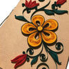 Home Addictions: Lifestyle - Quilling Card- Peony, by  Beautiful Paper Quilling