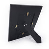 Home Addictions: Photo Frames - Black Engraved Pearl Picture Frame, by  O'thentique