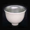Home Addictions: Bowl - Altar Bowl, by  Home Addictions