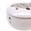Home Addictions: Candle Holders - Ceramic Mosquito Coil Holder, by  Home Addictions