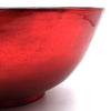 Home Addictions: Bowl - Lacquer Glazed Round Bowl Chinese Red, by  Home Addictions