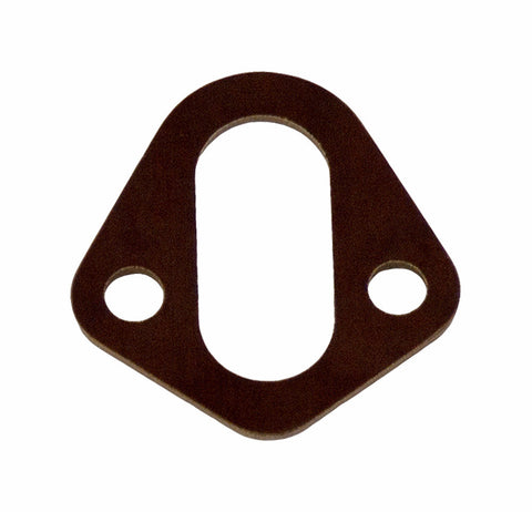 Chevrolet Small Block Fuel Pump Insulator Plate