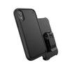 Speck Presidio Ultra 手機保護殼 iPhone X / XS / XR Case
