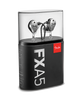 Fender FXA5 Pro In-Ear Monitors