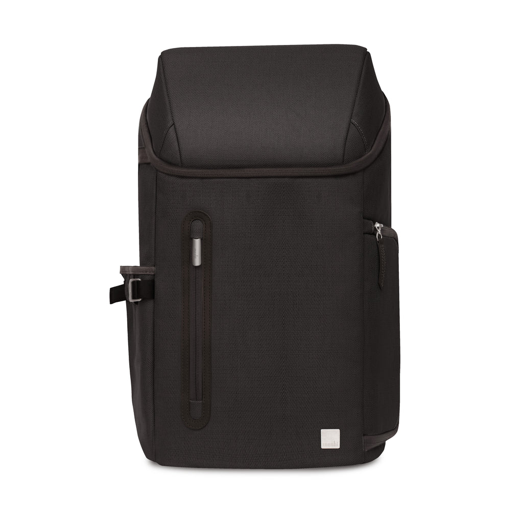Moshi Arcus Multifunction Backpack 多功能後背包 (2色)