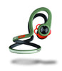 Plantronics BackBeat® FIT
