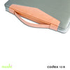 Moshi Codex for MacBook 13 Retina 可攜式電腦防震包