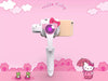 Swiftcam Hello Kitty Mobile Phone Stabilizer 手機拍攝穩定器