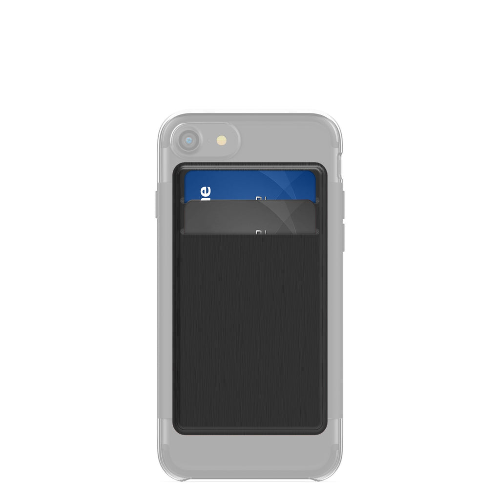 Mophie Hold Force Wallet