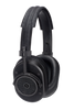 Master & Dynamic MH40 Over-Ear Headphones 耳機