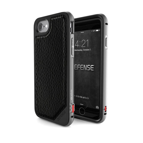 X-Doria Defense Lux iPhone 7 電話殼