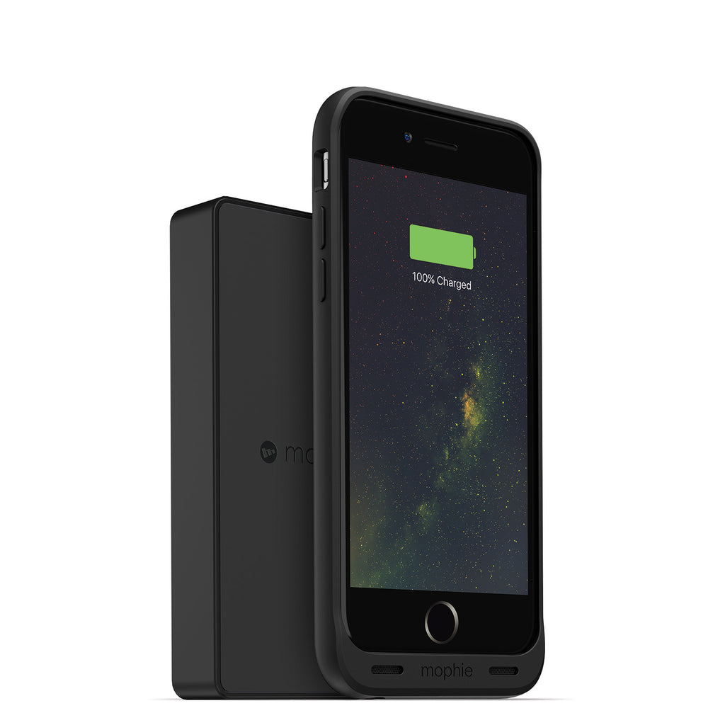 Mophie Powerstation Wireless 無線充電
