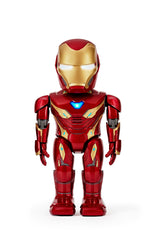IRON MAN MK50 ROBOT BY UBTECH 鋼鐵人機械人 MARK50