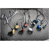 Fender DXA1 Pro In-Ear Monitors