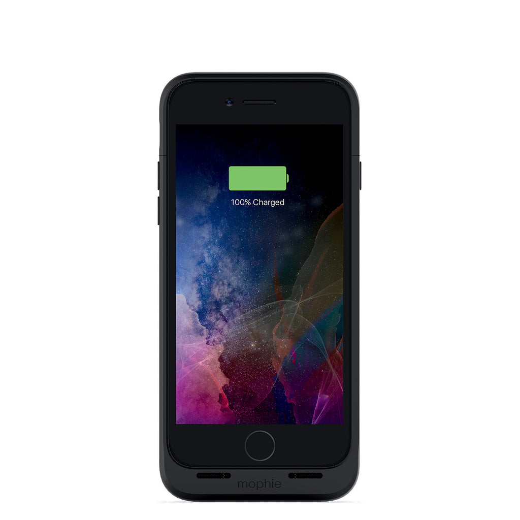 Mophie Juice Pack Air for iPhone 7 & iPhone 7 Plus