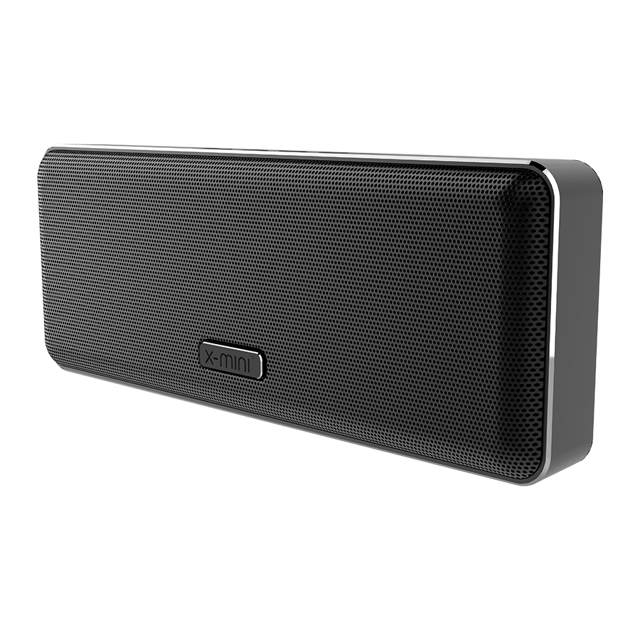 X-mini XOUNDBAR Bluetooth Speaker 藍牙喇叭