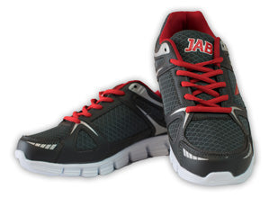 jab trading shoes