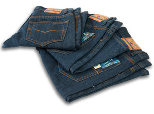 jab trading jeans and shorts