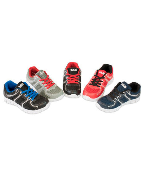 Boys Shoes, Kids Sizes
