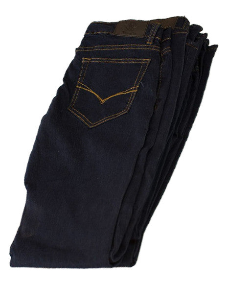 Youth Girls Jeans