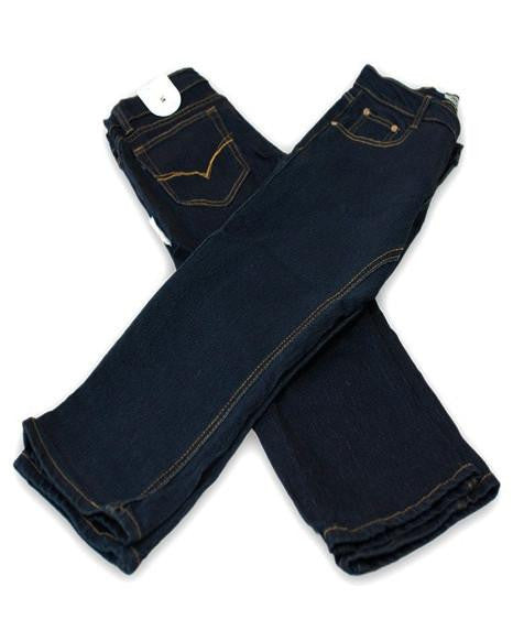 Mens Jeans Large Sizes