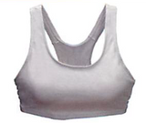 Youth Sports Bra