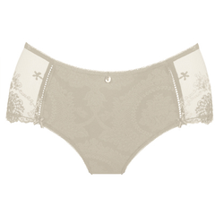 Empreinte Lilly Rose Shorty - Creme
